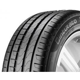 Pirelli P7 Cinturato 225/55 R17 97 Y - letní pneu