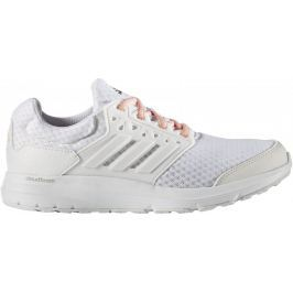 Adidas Galaxy 3 W Ftwr White/Crystal White /Still Breeze 38,7