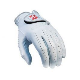 Bridgestone Tour Gloves
