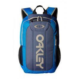 Oakley Enduro 20L 2.0 Ozone