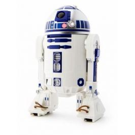 Sphero R2-D2, Star Wars