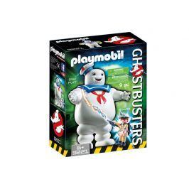 Playmobil 9221 Stay Puft reklamní panák