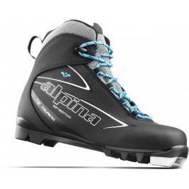 Alpina T 5 Eve black/blue/white 35