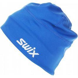Swix Versatile Modrá 58