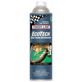 FINISH LINE EcoTech 2 Degreaser 590 ml