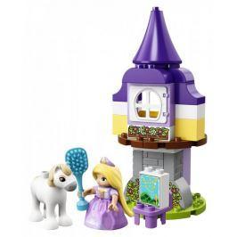LEGO DUPLO® 10878 Locika a její věž