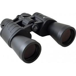 Bresser Hunter 8-24x50