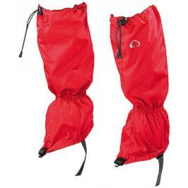 Tatonka Gaiter 420 HD red L