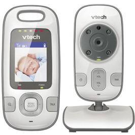 Vtech BM2600 dětská video chůvička 2