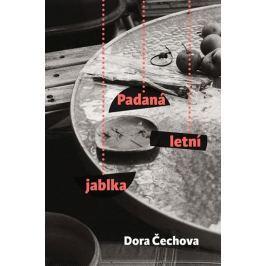 Čechova Dora: Padaná letní jablka