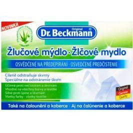 Dr. Beckmann Žlučové mýdlo 100 g