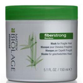 Matrix Intenzivní regenerační maska Biolage Advanced Fiberstrong (Mask) (Objem 150 ml)