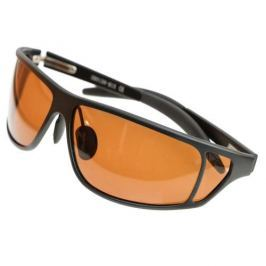 Gardner Brýle Deluxe Polarised Sunglasses
