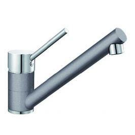 Blanco Antas - aluminium/chrom
