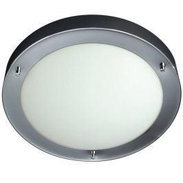 Massive 32010/11/16 koupelnové svítidlo