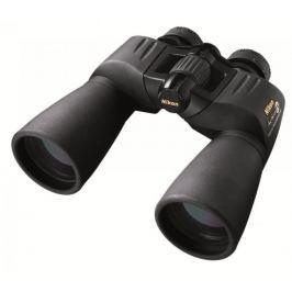 Nikon 7x50 CF Action EX WP