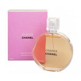 Chanel Chance - EDT 50 ml