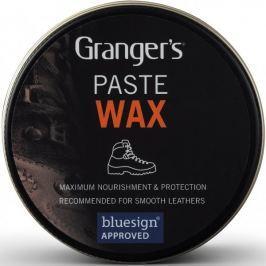 Granger´s Paste Wax 100 ml Údržba obuvi, příslušenství