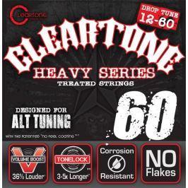 Cleartone 9460 Struny pro elektrickou kytaru