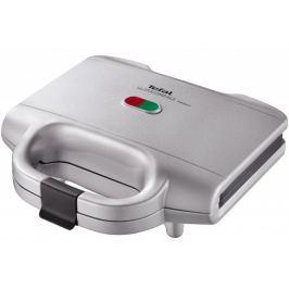 Tefal Ultracompact Silver shell SM1591 - rozbaleno