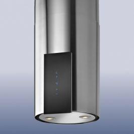 GUZZANTI ORW glass
