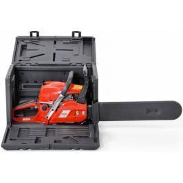 Hecht 44 BOX - Motorová řetězová pila s boxem