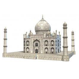 Ravensburger Taj Mahal 3D 216 dílků
