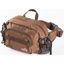 Abu-Garcia Taška Hip Bag Small 2 Coyote Brown