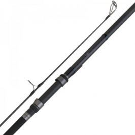 Shimano Prut Tribal TX4 Intensity 3,96 m (13 ft) 3,5 lb