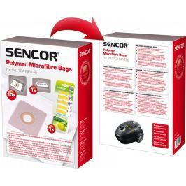 Sencor Micro SVC 7CA (10 ks)