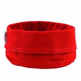 Stelton Taška Classic mini, 2 ks, 14 cm, červená