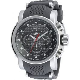 Invicta S1 Rally 90155