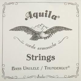 Aquila 69U Struny pro pětistrunné basové ukulele