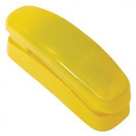 CUBS Telefon k dětskému hřišti žlutá