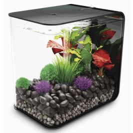 Oase BiOrb FLOW 30 MCR