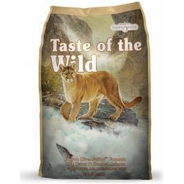 Taste of the Wild Canyon River Fel 2 kg