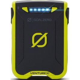 Goal Zero Venture 30 Solar Recharger