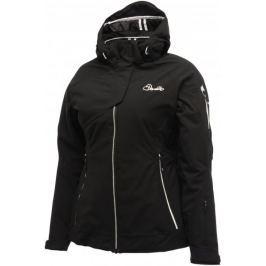 Dare 2b Invigorate Jacket Black 10