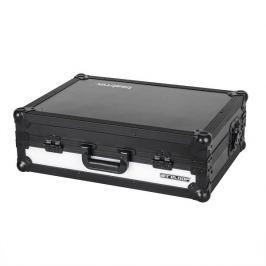 RELOOP Beatmix 2 case Transportní case