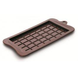 Ibili Forma na čokoládu 12x25cm