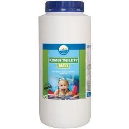 Proxim Tablety KOMBI MAXI do bazénu 2,4kg