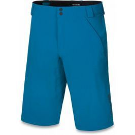 Dakine Syncline Short With Liner Bluerock 30