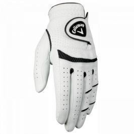 Callaway Apex Tour Golf Glove - Left Hand