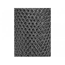 Kovová pletená síť Zn, průměr oka 16mm - výška 1m