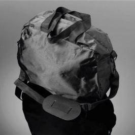 Highway-Hawk nepromokavé tašky  do kožených motocyklových brašen, universální (2ks)