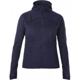 Berghaus Pravitale Light Fleece Jacket D Blue 14