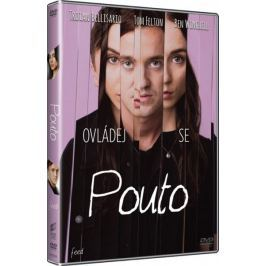Pouto   - DVD