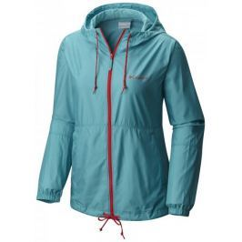 Columbia Flash Forward Windbreaker Miami S