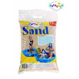 Paradiso Písek v tašce, 15kg
