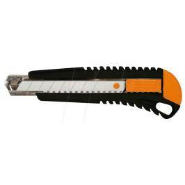 Fiskars Odlamovací nůž 18 mm